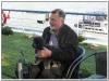 MS-Rigoletto-Hundekreuzfahrt_20101010064954_0023