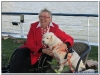 MS-Rigoletto-Hundekreuzfahrt_20101010065838_0037