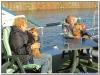 MS-Rigoletto-Hundekreuzfahrt_20101010093959_0092