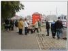 MS-Rigoletto-Hundekreuzfahrt_20101011015755_0197