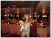 MS-Rigoletto-Hundekreuzfahrt_20101011133735_0279
