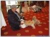 MS-Rigoletto-Hundekreuzfahrt_20101012024345_0315