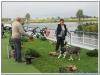 MS-Rigoletto-Hundekreuzfahrt_20101012061323_0351