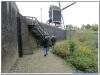 MS-Rigoletto-Hundekreuzfahrt_20101012063853_0362