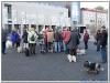 MS-Rigoletto-Hundekreuzfahrt_20101013015308_0438