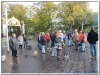 MS-Rigoletto-Hundekreuzfahrt_20101013022139_0455