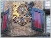 MS-Rigoletto-Hundekreuzfahrt_20101013024416_0463