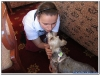 MS-Rigoletto-Hundekreuzfahrt_20101013043919_0467