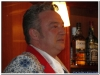 MS-Rigoletto-Hundekreuzfahrt_20101013142353_0548