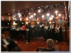 MS-Rigoletto-Hundekreuzfahrt_20101013143624_0555