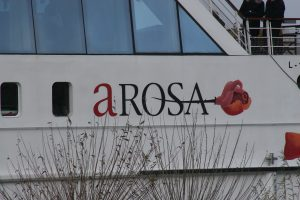 2008-12 Arosa 041