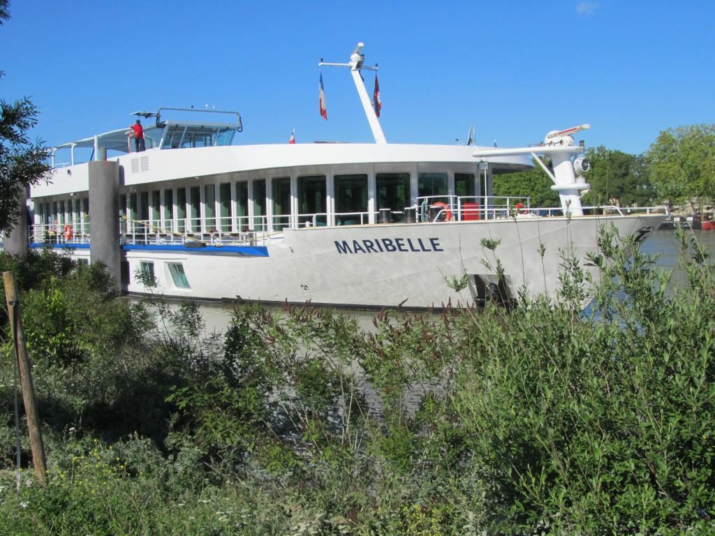 Maribelle Rhone 2013 363