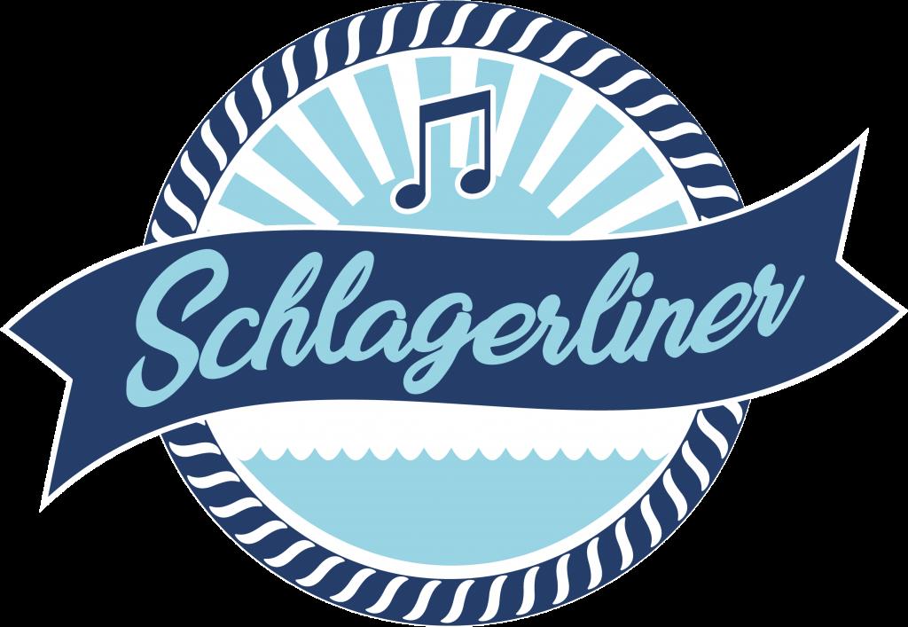 Schlagerliner Mein Schiff 3