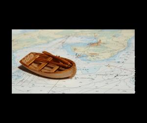 Kreuzfahrten in Corona Zeiten was bleibt ist die Sehnsucht
